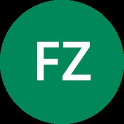 Fernane Zohair