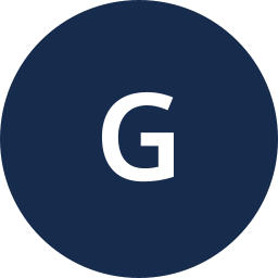 Greg - GoDaddy