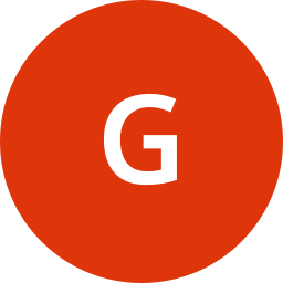 georgeas