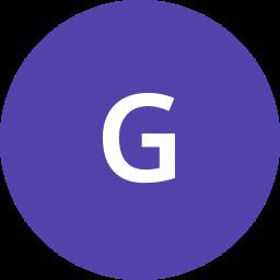 gcohn