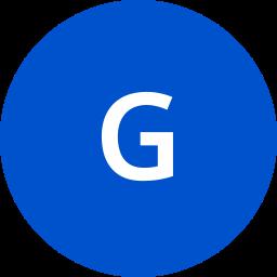 george_go