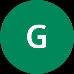 ginger_fondren