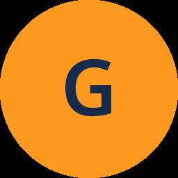 Guilhem