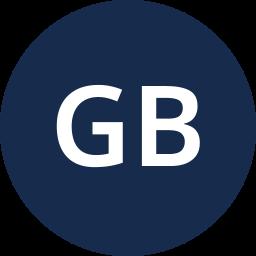 Giles B