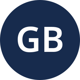Gabriel Berger de Brito