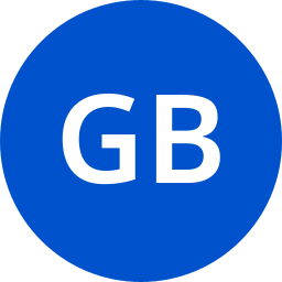 Goolshun Belut