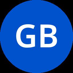 gbeane