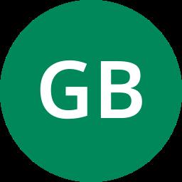 Glenn_Burnside