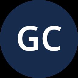 GOPESH_CHAUDHARY