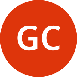 gcarrick