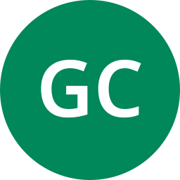 George Caraus