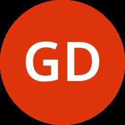 George DeCherney