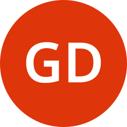 Gregan Dunn