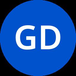 Guilhem Dupuy