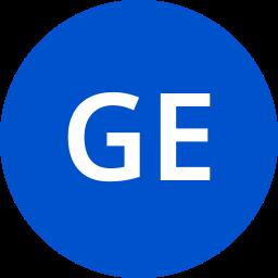Gregory Engel