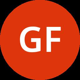 Guennadi Filkov