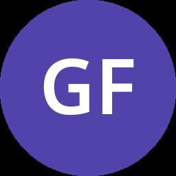 Glen Fergo