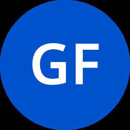 Gal Forer