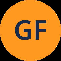 Gert Franz