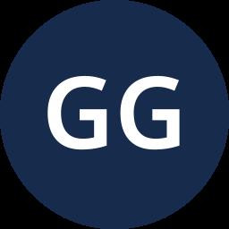 Geoff Goodhew