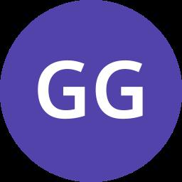 Graham Gatus