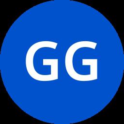 Grace Gornall