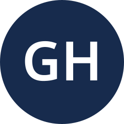 Greg Horie