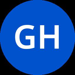 Glenn Huang
