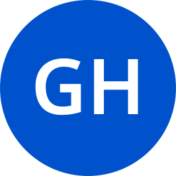 GLN Hostmaster