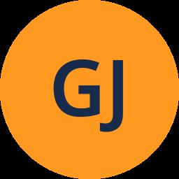 Gesner Joseph