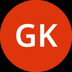 Gowtam Kamath