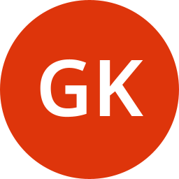 Geza Kukoda