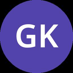 Gero Kassen