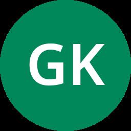 George Kuznetsov