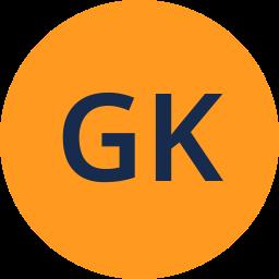 Gili Krakovski
