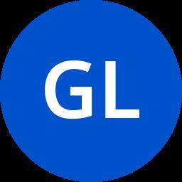 Glen Lipka