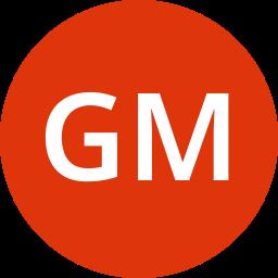 Gerta Mone