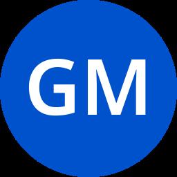 Grant Moxom