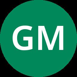 Gabriel M