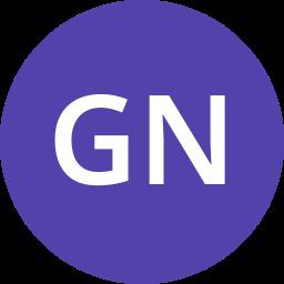 Gaël NEUEZ