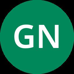 Gala Nader