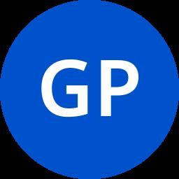 Gautami Parab
