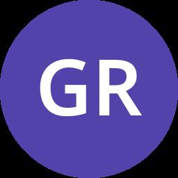 Gabriel Rilo