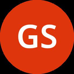 Gurdeep Sembi