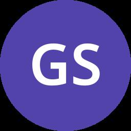 Gianluca - STAGIL