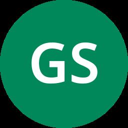 George Stathis