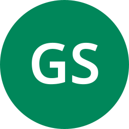 grasmith