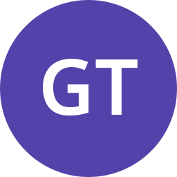 gtagliente
