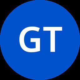 Gerda Tilk