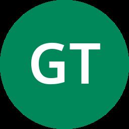 Gaurav Tanwar